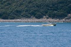 Boating (chaim87) Tags: isoladelba isola mare sea island mediterranean mediterraneo pentax k3 24mp italia italy