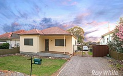 259 Bonds Road, Riverwood NSW