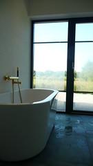 Dast stenhus 106 (9) (daststenhus) Tags: dast wwwdast stenhus bad badrum interirt interir