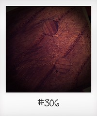 """#DailyPolaroid of 30-7-16 #306 • <a style=""""font-size:0.8em;"""" href=""""http://www.flickr.com/photos/47939785@N05/29057537590/"""" target=""""_blank"""">View on Flickr</a>"""