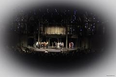 2016_08_22_535_hi (photo_graham) Tags: allenelizabethantheater daedalus osf performance