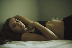 (Jillian Xenia) Tags: beautiful body delicate expressive femaleform romantic sensual newyork