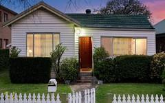 15 Oak Street, Narrabeen NSW