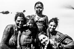 IMG_5403 (Marcelo Santos Braga I Fotografia) Tags: blocodalama mud paraty riodejaneiro brasil carnaval lama tradio festa cultura documental ensaio autoral