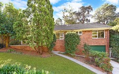 14 Lennox Street, Normanhurst NSW