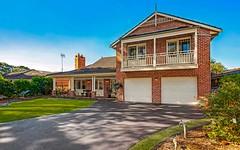 36 Scaysbrook Drive, Kincumber NSW