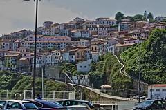 Imagen00017 (cayo alvaro) Tags: asturias lastres