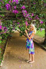 DSC_5387 (sergeysemendyaev) Tags: 2016 rio riodejaneiro brazil jardimbotanico botanicgarden     outdoor nature plants   flowers   green  beauty