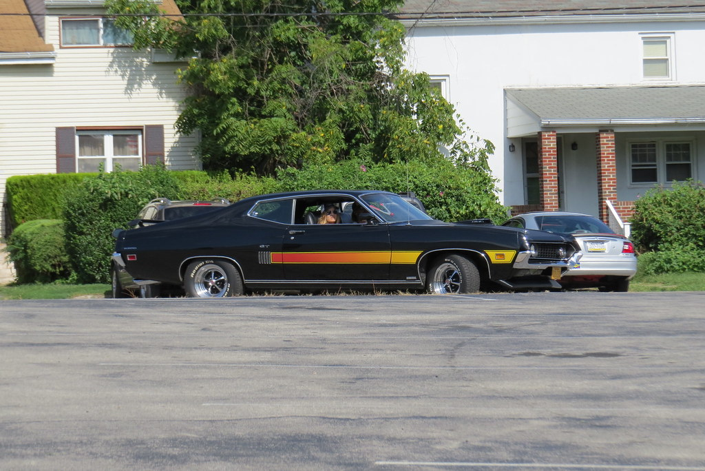 The Worlds Most Recently Posted Photos Of Chevrolet And Lee - Thomas chevrolet car show