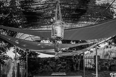 Lamparas Camping Parada Do Sil (Garimba Rekords) Tags: galicia galiza ribera sacra parada do sil ourense lmparas