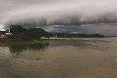 #avalanchecloud #bangladesh #bangladeshi #sky #skylover #clouds #sky_sultans #skyporn #instacapture #instaplace #Igersbd #bangladeshi #sky #kalmakanda #netrokona #cloudart (kamrul2008) Tags: igersbd instacapture instaplace cloudart bangladeshi avalanchecloud kalmakanda skylover clouds sky bangladesh skyporn netrokona skysultans