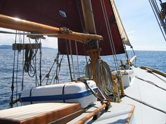 Sula-deck