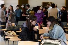 36 (facs.ort.edu.uy) Tags: ort universidad uruguay universidadorturuguay facs facultaddeadministracinycienciassociales china chinos harbin intercambio