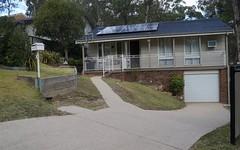 11 Glen Mitchell Street, Bolton Point NSW