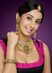 South Actress Sanjjanaa Photos Set-8 (20)