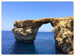 Malte (Seb770) Tags: malte mer sea blue ile sky ciel beautiful voyage malta joli falaise vacances