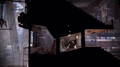 Deadlight Director's Cut_20160712231842 (arturous007) Tags: zombie deadlight deadlightdirectorscut zombies apocalyptique apocalypse walkingdead dead 2d adventure mature blood playstation ps4 playstation4 pstore psn share survival survivalhorror horror