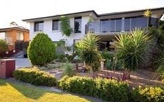 5 Gleeson Avenue, Forster NSW
