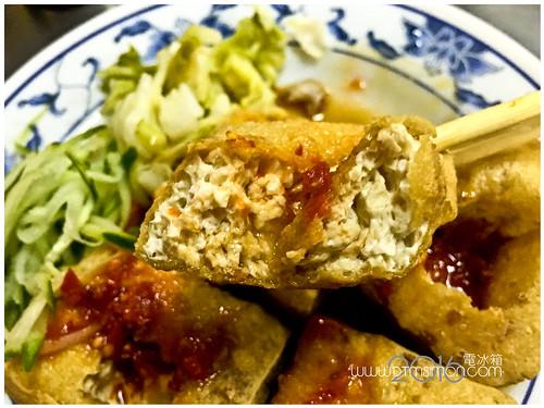 大明臭豆腐17.jpg