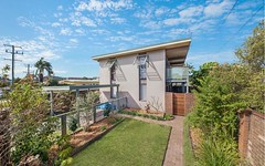 168 North Burge Rd, Woy Woy NSW