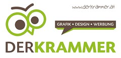 Grafik und Design Krammer