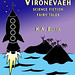 Vironevaeh: Science Fiction Fairy Tales Preview