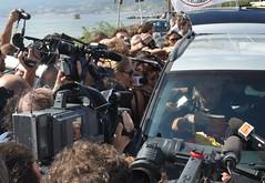BEPPE GRILLO M5S - TRAVERSATA DELLO STRETTO - TORRE FARO (ME) 10.10.2012 (pasere) Tags: presidente city family italy rome roma car set geotagged enna europe italia tour tag president culture sicily ars elections palermo geotag catania messina siracusa ragusa agrigento elezioni trapani beppegrillo parlamento elezioniregionali grillo noponte torrefaro nopd caltanissetta presidenza candidato notav occupy regionesicilia puntafaro assemblearegionalesiciliana cancelleri movimento5stelle paseresphotostream movimentocinquestelle m5s nomuos noudc nopdl noidv noetc boom5stelle intervistiamoigiornalisti