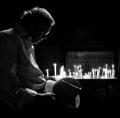 Al Santuario - Chiesa di Santa Hripsime (Isabella Pirastu) Tags: armenia armenija