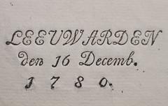 Antique ephemera (Kotomi_) Tags: writing antique ephemera collection note letter petergabrilse