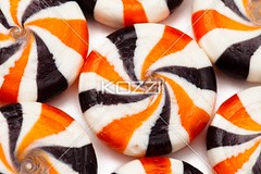 extreme close-up shot of colorful hard candies (erinfood8877) Tags: party food childhood closeup circle photography design colorful pattern order candy details nobody nopeople row sugar celebration delicious whitebackground sphere round repetition cropped swirl studioshot treat sidebyside sugary arrangement abundance foodanddrink multicolor circular indulgence confectionery celebrating conformity identical detailed arranged inarow partof colorimage largegroupofobjects hardcandy hardcandies sweetfood detailedview unhealthyeating detailedshot