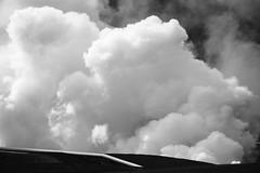 Geothermal Smoke, Krafla Power Station, Iceland (monchoparis) Tags: sland iceland islandia islande  ijsland island izland       islanda krafla kraflageothermalpowerstation geotermia geothermal geothermalpowerstation waterpipe pipeline canon eos 500d tamron18270