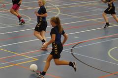DSC07940 (Schep_B) Tags: voetbal almere dames zaalvoetbal almerebuiten damesvoetbal