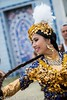 UZBEK DANCER (RUSSIANTEXAN) Tags: festival houston silkroad uzbekistan russiantexan anvarkhodzhaev svetanphotography