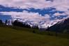 photo(78) (Bonhoeffer Lab) Tags: salzburg austria bucheben