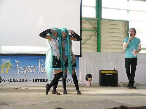 Éternellement Manga - Istres - 2012-1013- P1470132