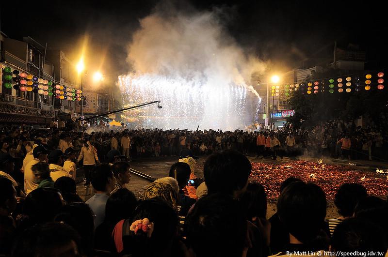 東港迎王-過火 (32)