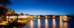 Vista despampanante de Buzios! (Latitud Buzios Hotel) Tags: en buzios em deportes tropicais hotellatitudbuzios latitudbuzioshotel surfenbuzios islastropicalesenbuzios buziosilhas buziosdesportos