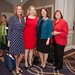 Emerge Celebrating Women Trailblazers Lunch