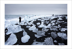 Iceland 11 (Mike. Spriggs) Tags: