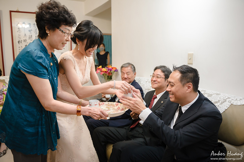 婚攝Anker 09-29 網誌0010
