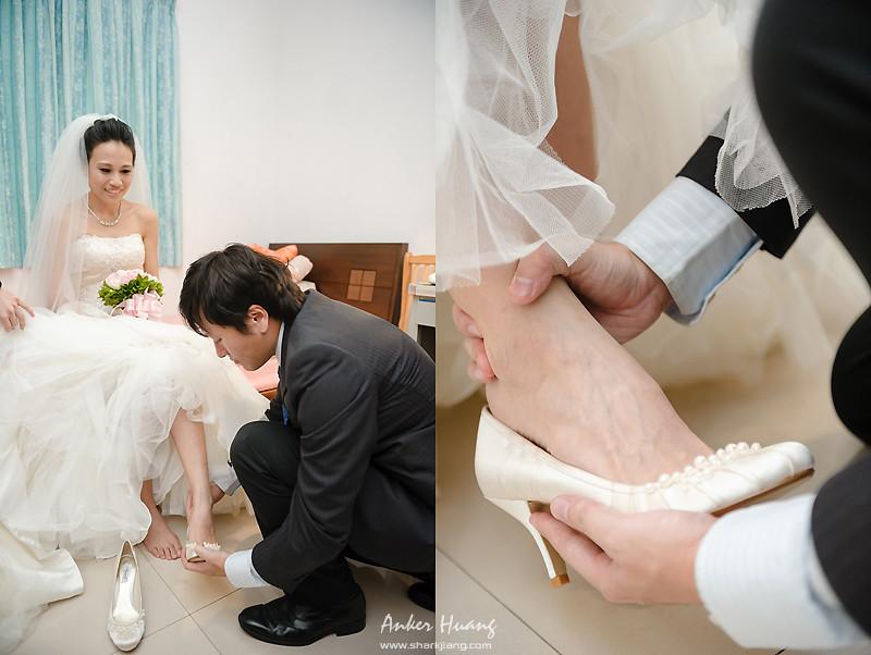 婚攝Anker 09-29 網誌0087