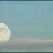 Meditacion Positivismo eclipse lunar 28sept 2015