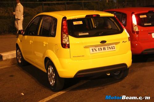 New-Ford-Figo-07