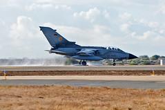 Luftwaffe Tornado (Trent Bell) Tags: california aircraft airshow socal tornado miramar 2012 mcas luftwaffe panavia