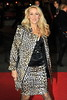 Jerry Hall 56th BFI London Film Festival: 'Rolling Stones - Crossfire Hurricanes', gala screening held at the Odeon Leicester Square - Arrivals. London, England