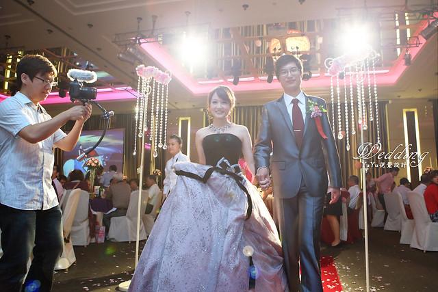 婚禮紀錄 (126)
