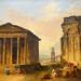 Pergamonmuseum_5