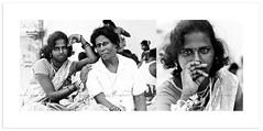 Icons of Koovagam (Kals Pics) Tags: life portrait people blackandwhite bw india history monochrome festival canon 50mm blackwhite war kali expressions culture transvestites tradition goddesskali colorless mythology myth mohini arjuna mahabharata lordkrishna villupuram transgenders aravani 550d incredibleindia aravan mahabharatha thiruvizha arjunan wargoddess goddessofwar koovagam koothandavar thirunangai aravaani aravaan villupuramdistrict koothandavartemple vizhupuram