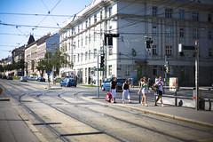 street (shawnliustudio.com) Tags: vienna architecture canon liu photograph 5d shawn  2009       httpwwwshawnliustudiocom