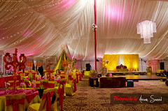 Zainab Mehndi20 (Ahsan Saeed) Tags: wedding pakistan party nikon grand nikkor lahore mehndi barat d7000